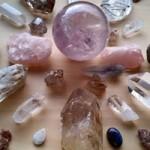 خواص درمانی سنگها و سنگ درمانی – علم یا شبه علم؟