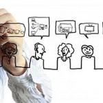 نقشه سفر مشتری و کاربرد آن در بازاریابی محتوا (قسمت اول)