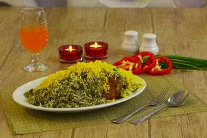 Image result for رستوران ها و اغذیه فروشی ها