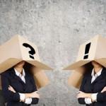 آیا می توان از میزان برونگرایی عملکرد شغلی کسی را پیش بینی کرد؟