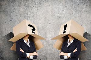 رابطه بین برونگرایی و عملکرد شغلی - تیپ شخصیتی چه تاثیری بر عملکرد شغلی دارد