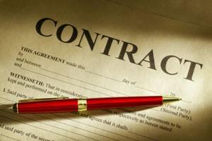 مذاکره مفاد قرارداد لایسنس - قرارداد لیسانس