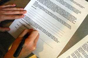مذاکره در مورد رویالتی و مبلغ پرداختی در قراردادهای لایسنس