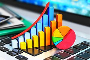 تحلیل بازار و بررسی ویژگیهای محصول