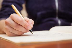 مذاکره تجاری - عقد قراردادهای لیسانس