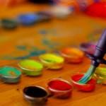 روانشناسی رنگها – چرا بعضی رنگها را بیشتر دوست داریم؟ – درس ۱