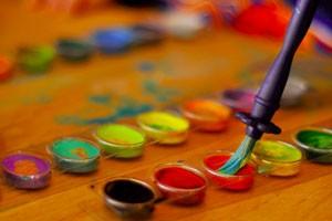 روانشناسی رنگ ها و شخصیت شناسی بر اساس رنگ ها تا چه حد علمی است