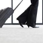 عادتها و تجربههای سفر کردن و زندگی در سفر