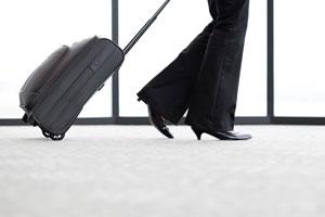 نکاتی در مورد سفر کردن