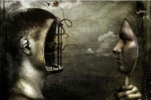 برندسازی درونی به عنوان یکی از روش های افزایش عزت نفس