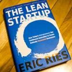 کتاب نوپای ناب یا The Lean Startup نوشته اریک ریس