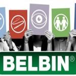 مدل بلبین و نقش افراد در تیم ها – درس 6 – کار تیمی