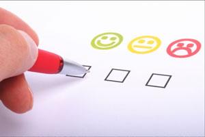 پرسشنامه مدل پنج عاملی شخصیت - وجدان و مسئولیت پذیری