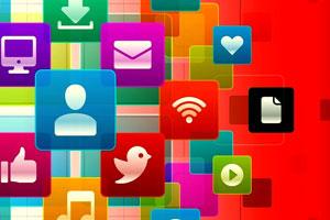 طراحی مسیر شغلی - فرصت های کار در دنیای دیجیتال