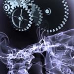 مهندسی معکوس چیست و چه کاربردی دارد؟