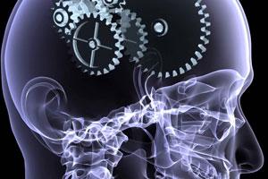 مهندسی معکوس چیست و کاربرد مهندسی معکوس در چه زمینه هایی است