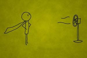 تعریف اعتماد به نفس چیست و تفاوت اعتماد به نفس و عزت نفس در چیست؟