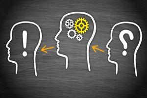 تعریف استارت آپ یا کسب و کار نوپا چیست؟