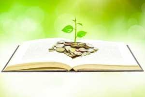 سواد مالی برای کودکان و نوجوانان