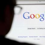 جستجو در وب با گوگل: زباله گردی دیجیتال