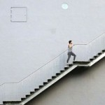 چالش ها، راهکارها و روشهای افزایش عزت نفس در محیط کار و زندگی