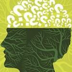 احترام به فعالیت های ذهنی – بخشی از برندسازی درونی برای افزایش عزت نفس (2)