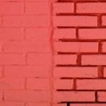 طراحی پیام تبلیغاتی (3) – کدام متقاعدکننده تر است: پیام یک وجهی یا پیام دو وجهی؟