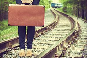 باز بودن نسبت به تجربه های جدید - گشودگی به عنوان یک فاکتور شخصیتی