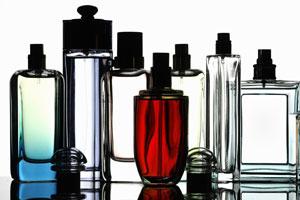 عادتهای مربوط به عطر و ادکلن و بو