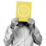 کار تیمی و نقش ایده پردازی در آن – درس 7
