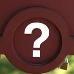 درباره اتیکت سوال پرسیدن: سه سوالی که دوست نداریم بشنویم