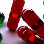 مدل رنگی RGB | مدل رنگی HSL | رنگ های CMYK
