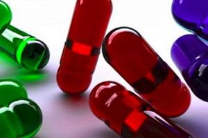 مدل رنگی RGB و مدل رنگی CMYK