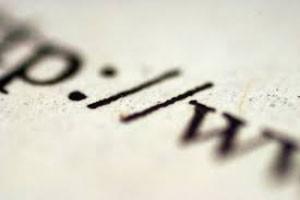 بهترین سرویس های کوتاه کننده لینک چه هستند؟