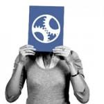 نقش هماهنگ کننده فعالیت ها در پروژه ها و کار تیمی