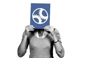 نقش هماهنگ کننده در پروژه ها و کار تیمی