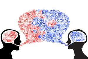 اصول و فنون مذاکره تجاری و بین المللی