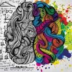 تعریف و بررسی رفتار غیرخطی در یک سیستم