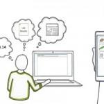 سواد دیجیتال – نقشه راه تسلط بر مهارتهای مورد نیاز برای زندگی دیجیتالی
