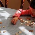مهارتهای پولی – مولفه های اصلی سواد مالی برای کودکان و نوجوانان چیست؟ (2)