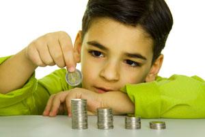 توسعه مهارتهای پولی ما و پنج مرحله کلیدی آن
