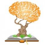 تکنیک های یادگیری: چند روش برای اطمینان از یادگیری مناسب درسهای متمم (2)