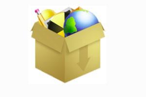 پیشنهاد بازاریابی - پیشنهاد محصول - پیشنهاد به بازار - Market Offering