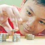 رفتارهای پولی کودکان و نوجوانان: سبک رفتاری فرزند شما چیست؟ – بخش دوم درس 4