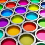روانشناسی رنگها (نقشه راه درس)