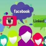 تیپ شناسی کاربران در فضای آنلاین – مدل هیم (Heim)