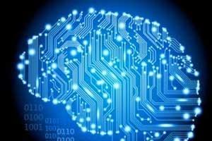 همکاری گوگل و مایکروسافت و فیس بوک در زمینه هوش مصنوعی
