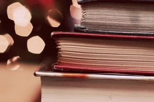 فهرست بهترین کتابهای مذاکره - مذاکره تجاری - مذاکره عمومی