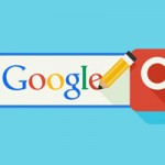 از سوال من تا سوال از گوگل | انتخاب کلمات مناسب برای جستجو در وب