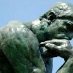 تاریخچه نظریه های تصمیم گیری در مدیریت